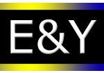 E & Y Zonneboiler