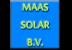 Maas Solar Boiler reperatie