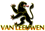 Van Leeuwen Zonneboiler