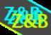Z&B Zonneboiler reperatie