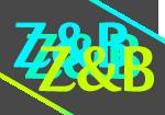 Z & B Zonneboiler